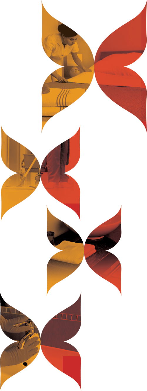 monarch brands butterfly logos