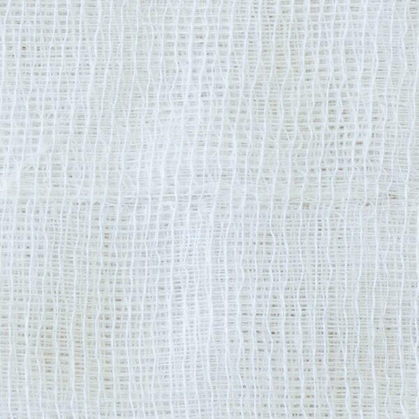 Cheesecloth Grade closeup