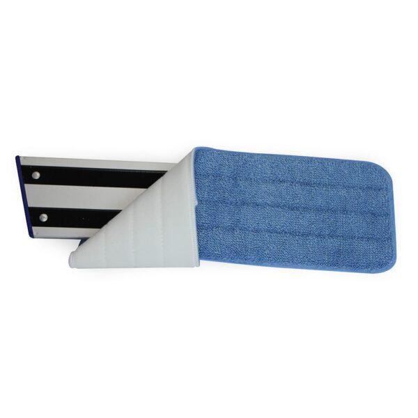 Econo Mop Blue