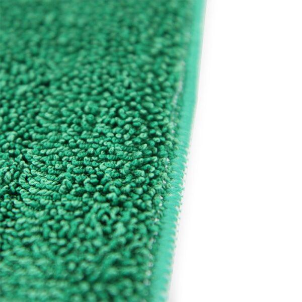 Econo Mop Green closeup