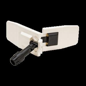 Pocket Mop Frame