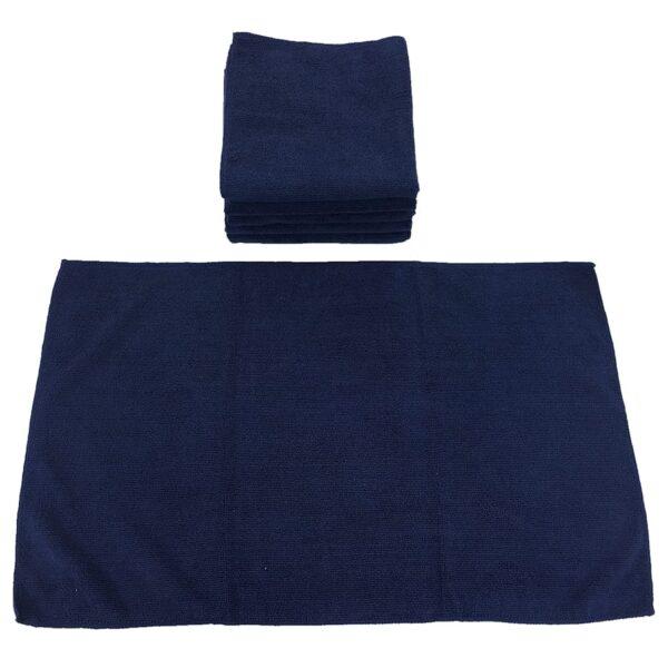Microfiber Wall Washing Cloth