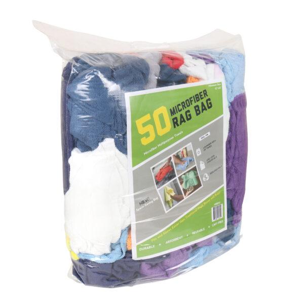 MRB50 in packaging