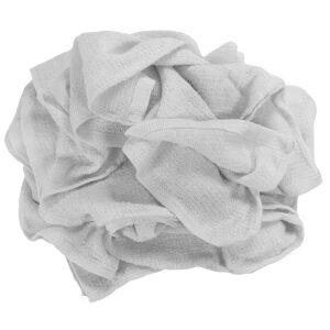 Terry Towel Bar Mop
