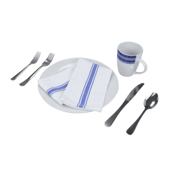 SC-HTRB-24 kitchen supply