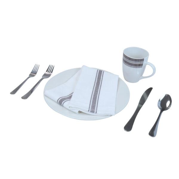 SC-HTSG-24 kitchen supply