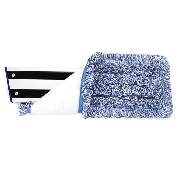 Wet and Dry Mop Blue