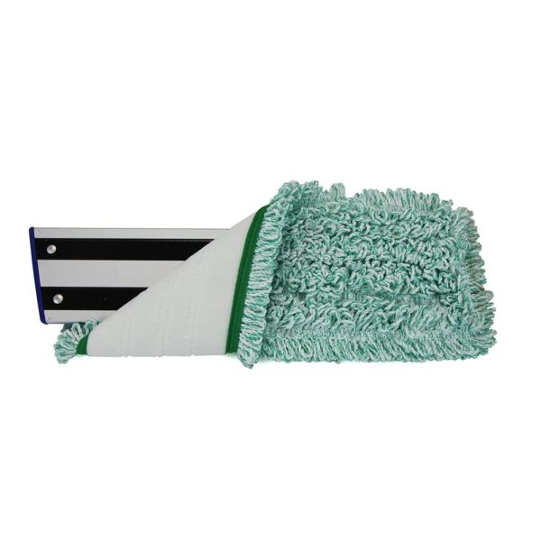 Wet and Dry Mop Green