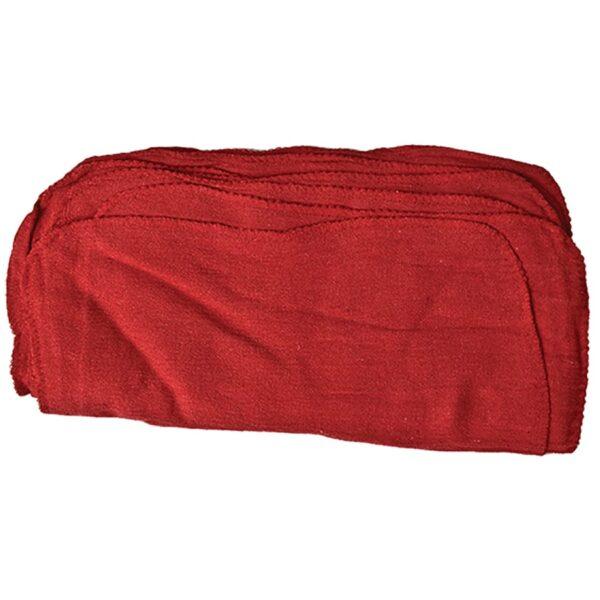 Shop Towels (Bales)