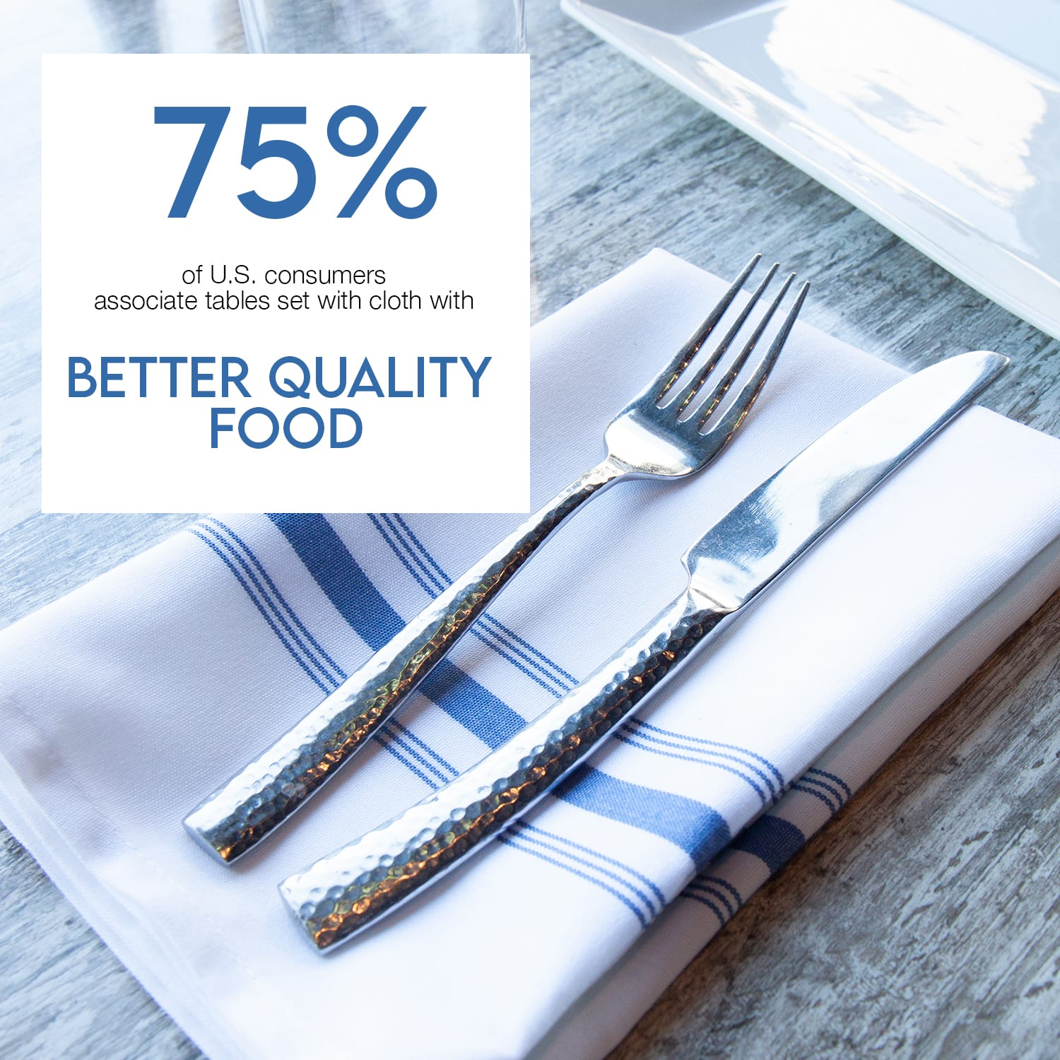 BISTRO-GROUP better quality food
