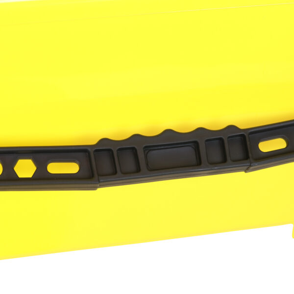 M77002 handle closeup