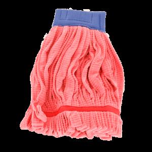 Microfiber Tube Mop