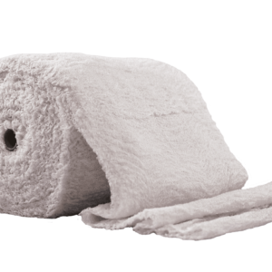 Purified Cheesecloth