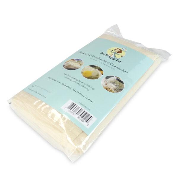 N060-2824-UB packaging