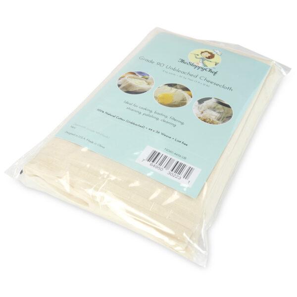 N060-4436-UB packaging
