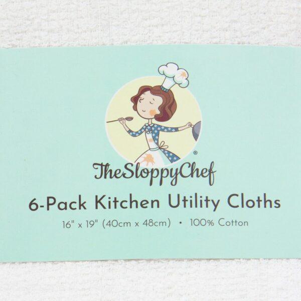 SC-UC-Group label