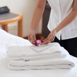 Hospitality & Resort