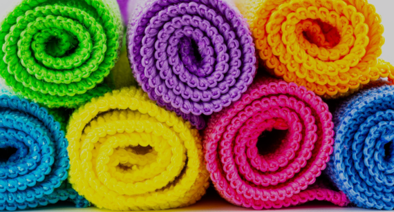 Which is the best microfiber towel for the job