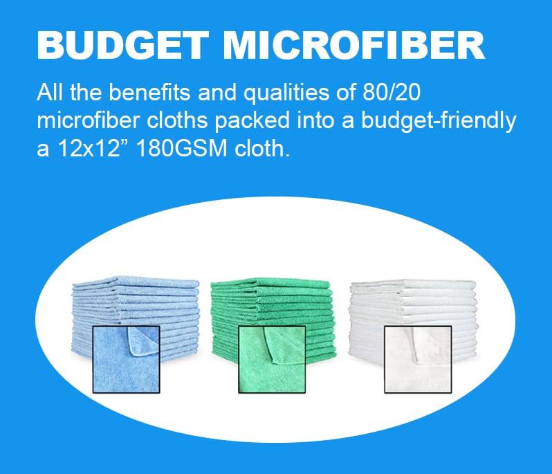 Budget microfiber block image