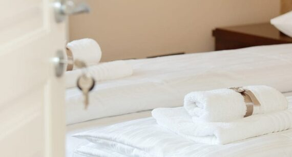 How well do your customers know their wholesale bath towels?