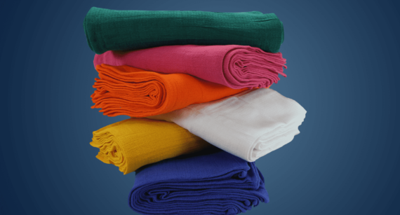 What are Huck Towels? and why are Huck Towels so Popular?