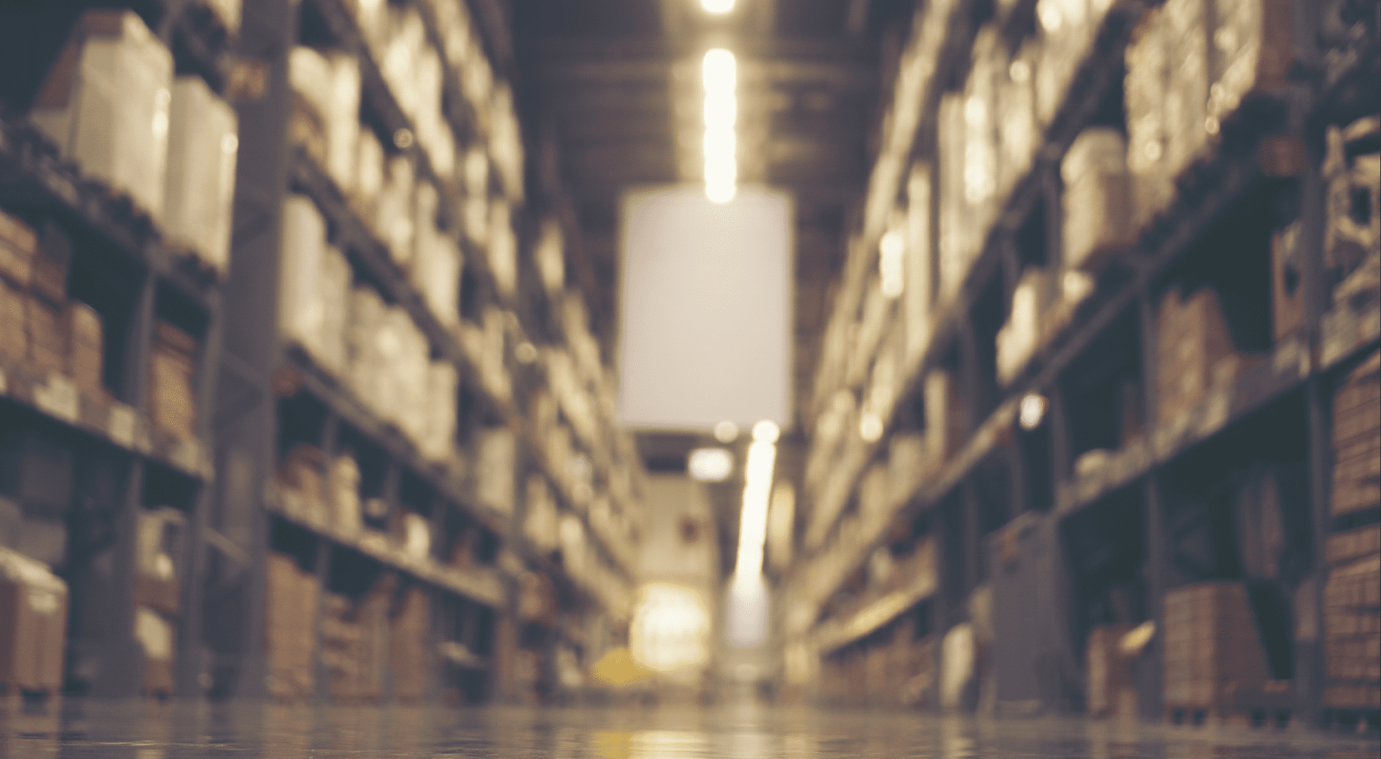 Monarch Brands Supply Chain Management and Risk Mitigation Strategy