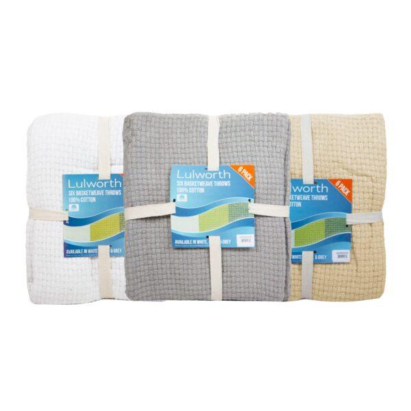 THROW-BW-50X60-ASST packaging