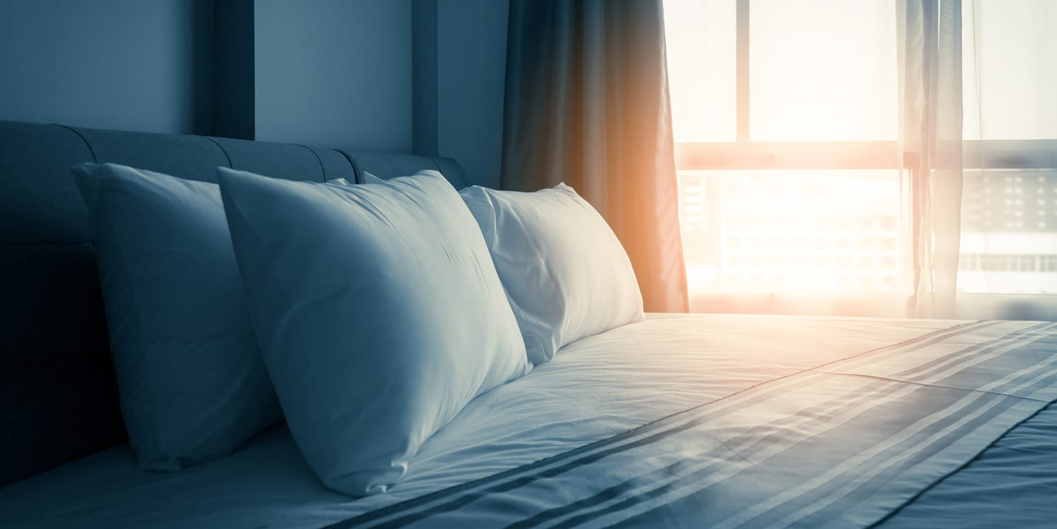 Analyzing Hospitality Shortages & Textile Manufacturing Challenges