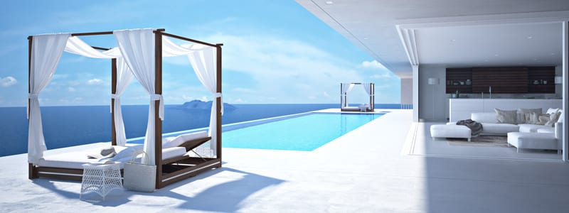 Luxury-vacation-rental