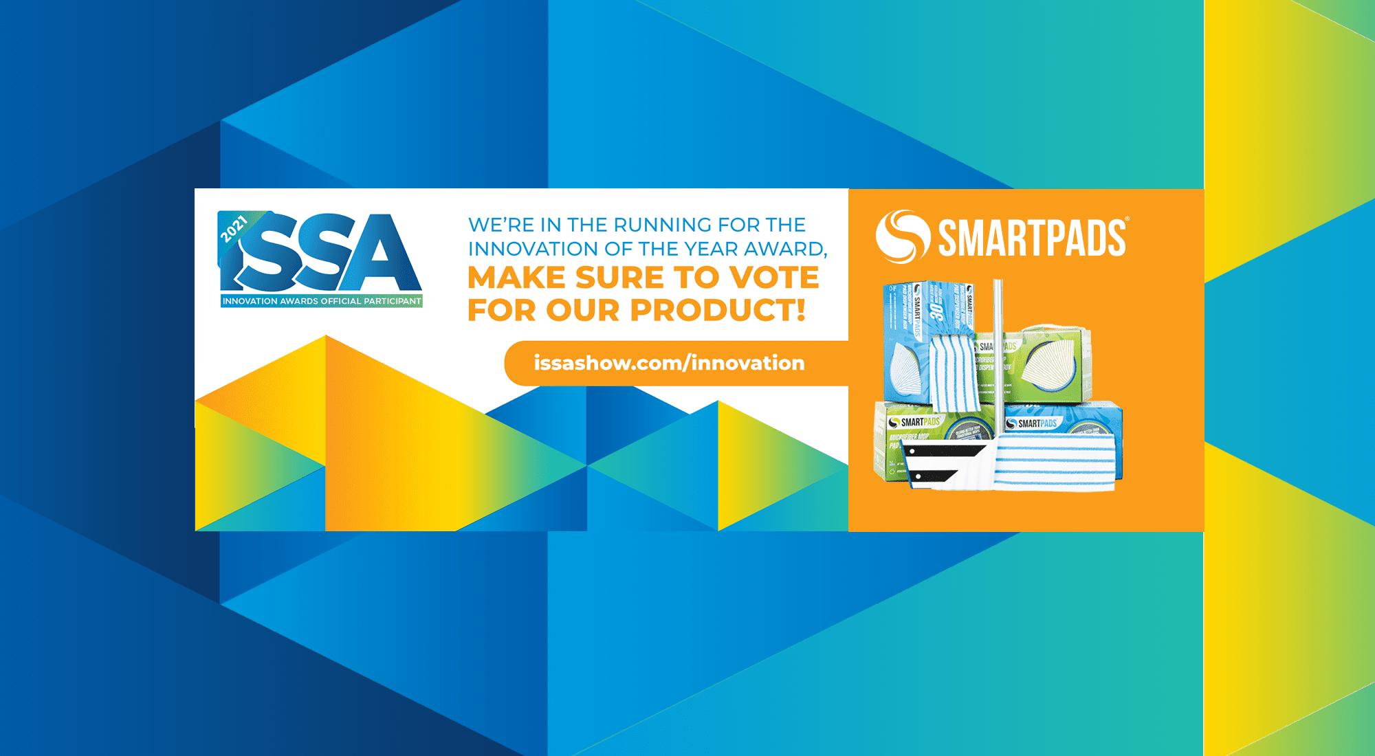 Monarch Brands at ISSA North America 2021