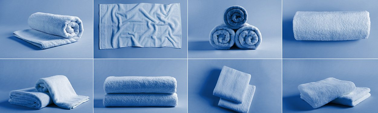 How to Save More when Buying Towels in Bulk
